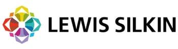 Lewis Silkin