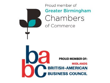 Birmingham Chambers of Commerce