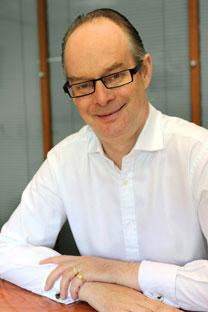 Guy Dawson