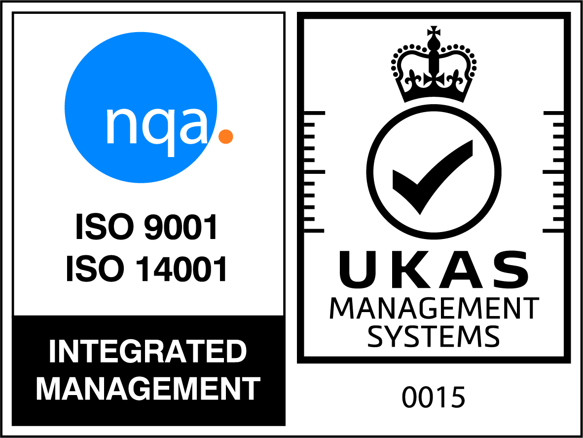 ISO9001_ISO14001_CMYK_INTEGRATED_UKAS-1
