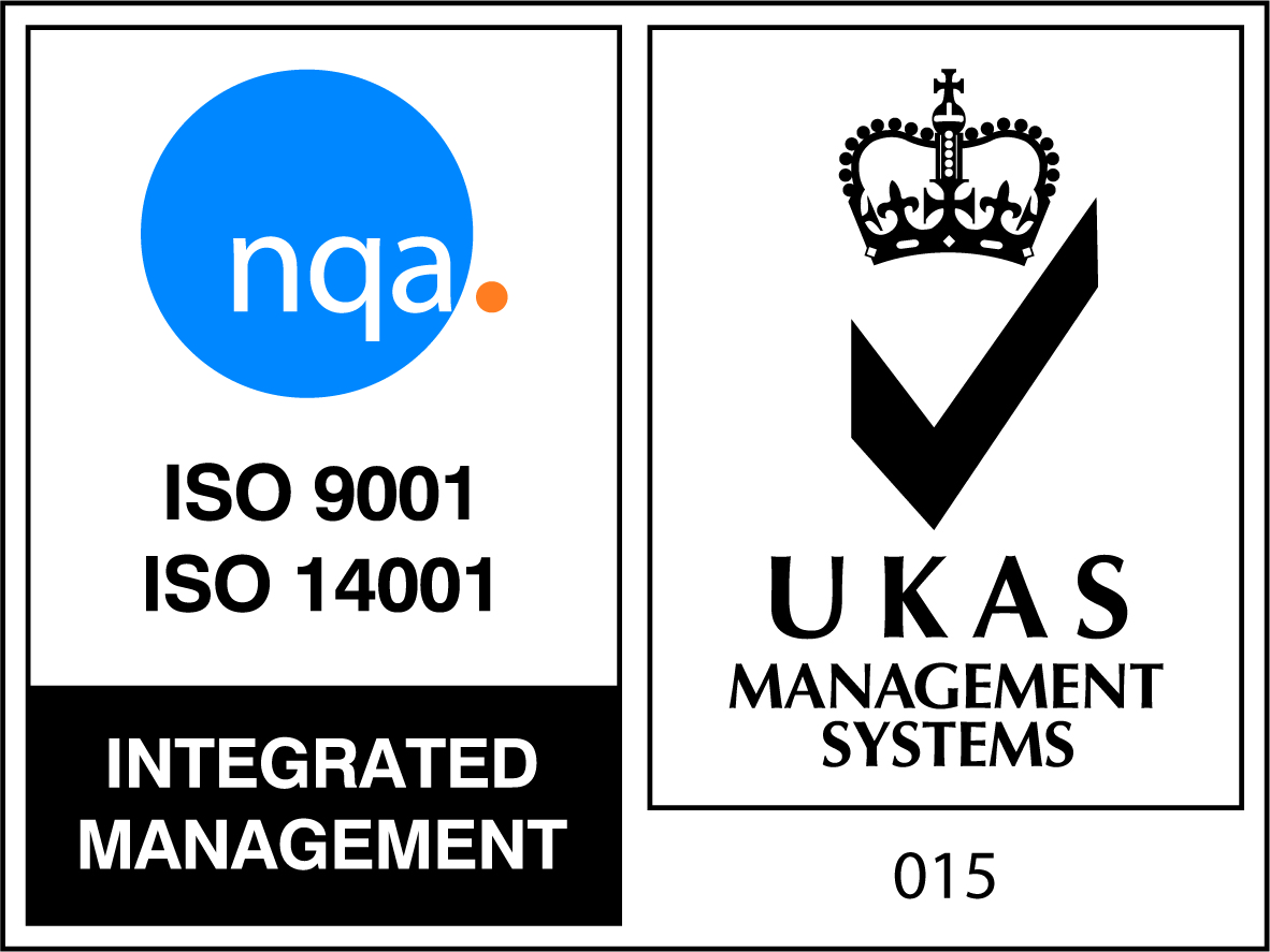 ISO9001_ISO14001_CMYK_INTEGRATED_UKAS